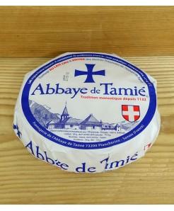 Tamié de Savoie