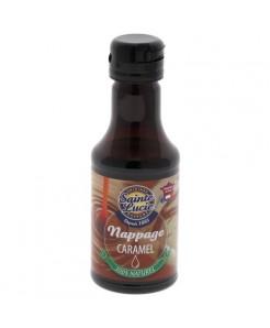 Nappage caramel flacon 200ml