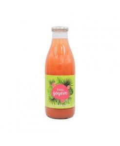 Nectar de Goyave 1l