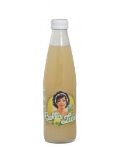 Citronnade BIO aux arômes naturels de menthe 25cl