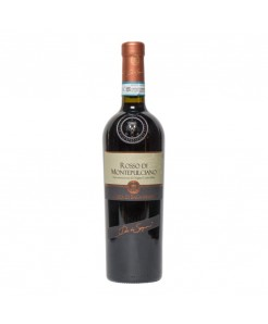 Vin rouge de Montepulciano DOC 75cl