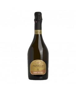 Vin pétillant Prosecco DOC brut 75cl