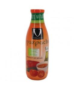 Gaspacho tomate 1l