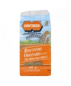 Riz long spécial Paella 1kg