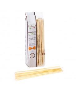 Spaghetti 52cm alla chitara 500g