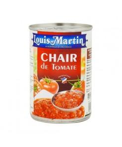 Chair de tomate de Provence 400g