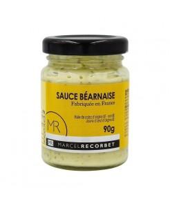 Sauce béarnaise pour fondue 90g