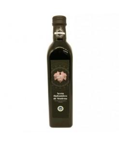 Vinaigre balsamique de Modène 50cl