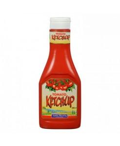 Tomato Ketchup 560g