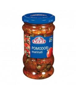 Tomates séchées 290g