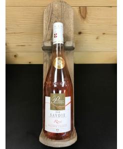Vin rosé de Savoie