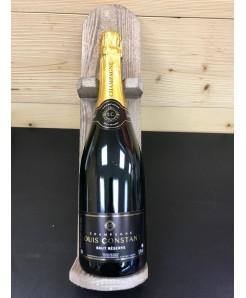 Champagne Louis Constant - Brut réserve
