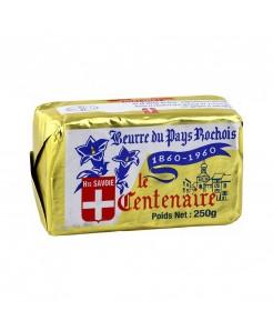 Beurre le Centenaire