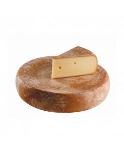 Raclette de Savoie IGP au lait cru