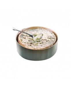 Gorgonzola à la louche