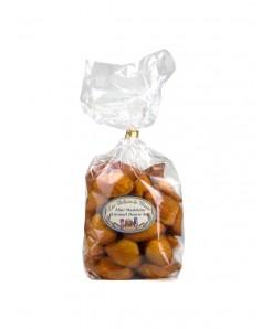 Mini madeleine caramel beurre salé 250g