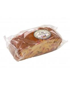 Cake cerise amaréna 250g