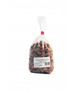 Arachides sucrées 500g