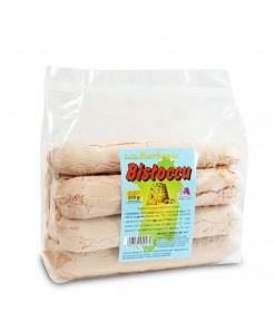 Biscuits Bistoccu pour Tiramisu 250g