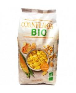 Cornflakes BIO non sucré 300g