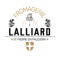 Fromagerie Lalliard