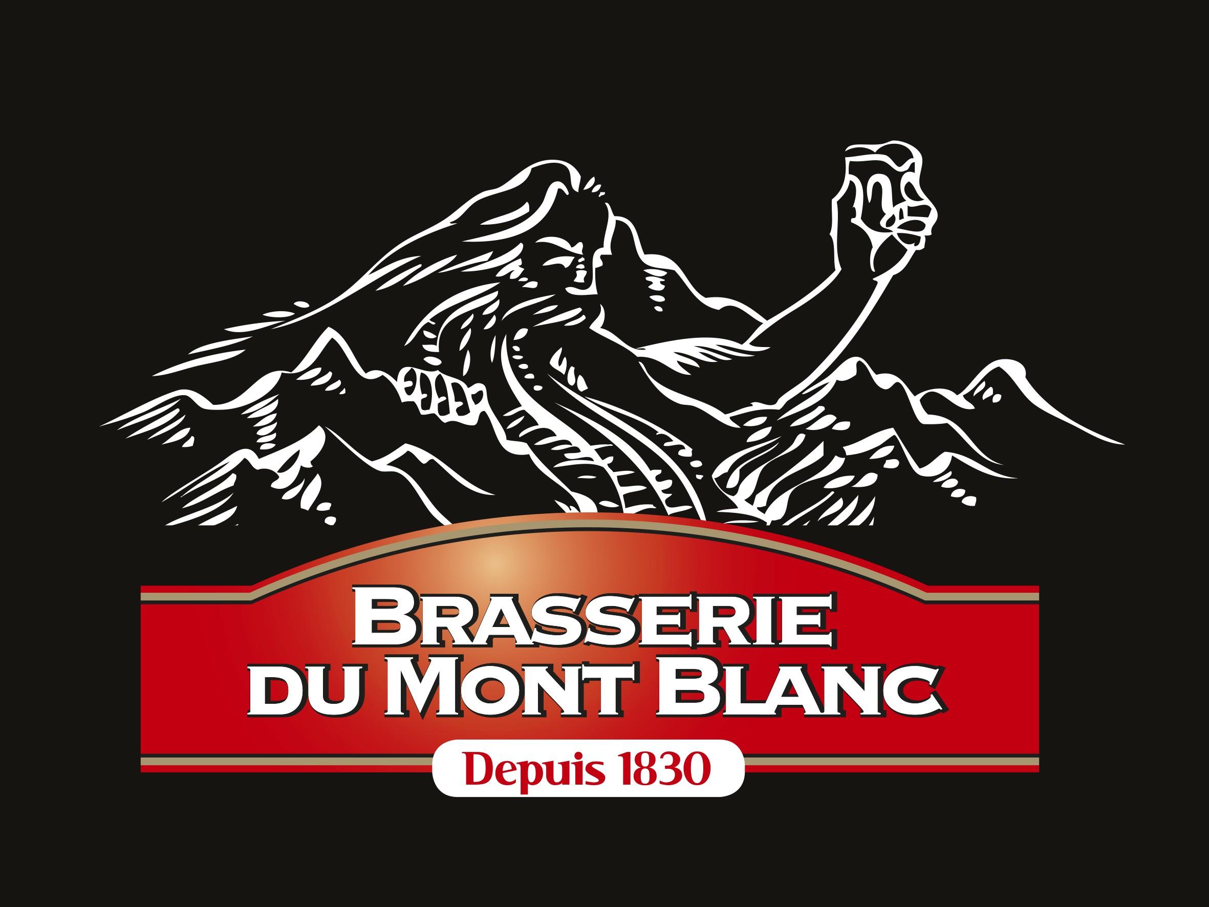 Bières Mont-Blanc