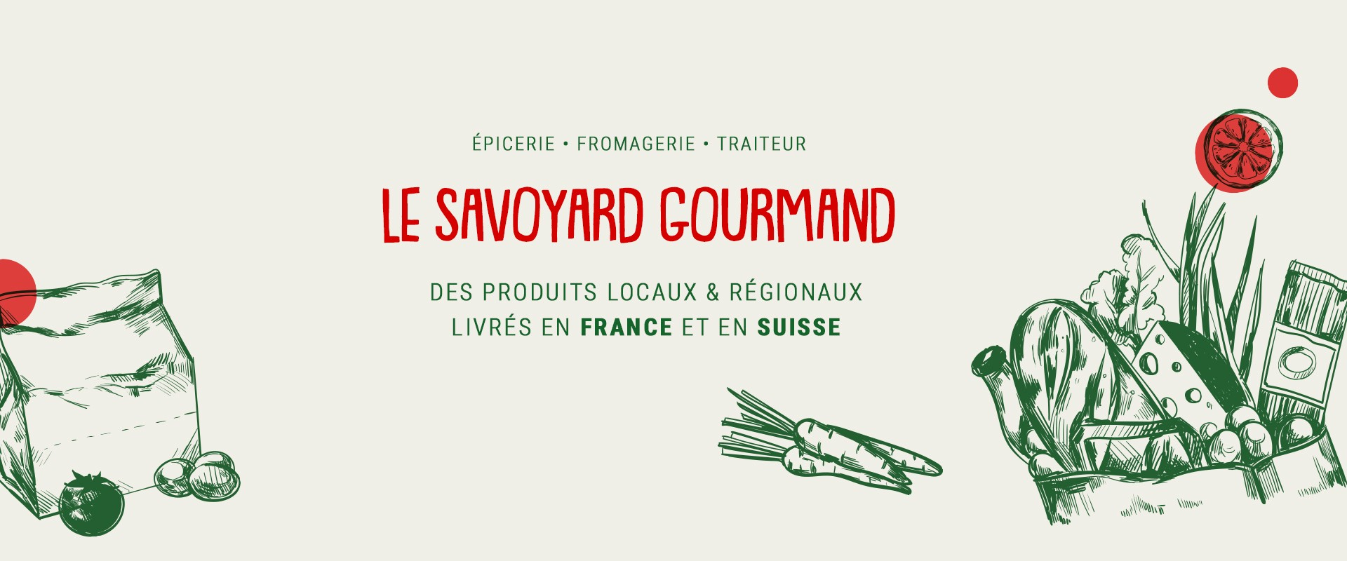 Le Savoyard Gourmand